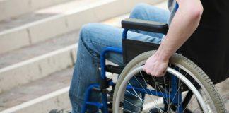 Держава виділила 3,2 млрд грн на допомогу інвалідам та малозабезпеченим родинам - today.ua