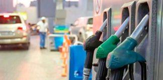 Великі мережі АЗС знизили вартість бензину - today.ua