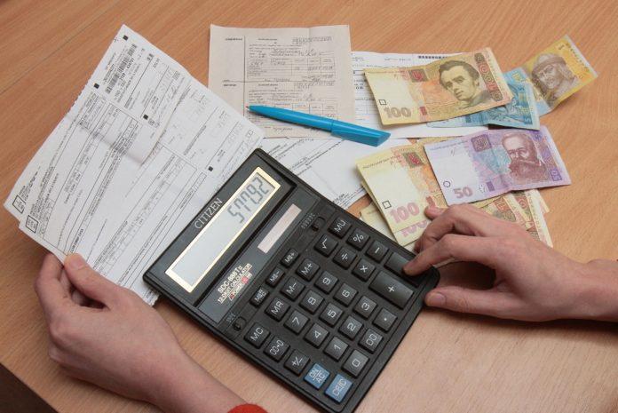 Суд признал незаконным решение о повышении квартплаты в Киеве - today.ua