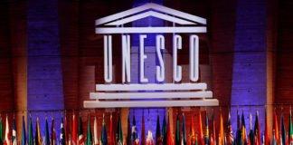 США залишають ЮНЕСКО - today.ua