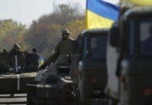 На Одещині посилили блокпости у зв'язку з воєнним станом і спростували черговий фейк - today.ua