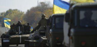 В Одесской области усилили блокпосты в связи с военным положением и опровергли очередной фейк - today.ua