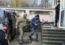 """""""Скоро будемо зустрічати на Батьківщині"""": Денисова розповіла про досягнуті домовленності щодо звільнення моряків - today.ua"""