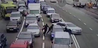 """Правоохранители обезвредили вооруженную банду """"гастролеров"""", которые нападали и грабили предпринимателей"""" - today.ua"""
