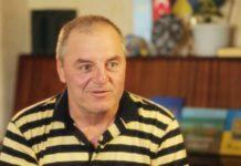 Стан здоров'я кримськотатарського активіста Бекірова різко погіршився - today.ua