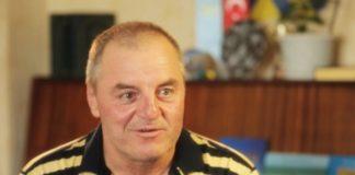 ФСБ затримала кримськотатарського активіста, що потребує щоденного медичного догляду - today.ua