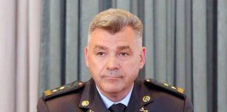 Крига зрушила: в Україні відкрито перше кримінальне провадження за незаконний перетин кордону - today.ua