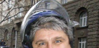 Помер один з ключових свідків злочинів проти активістів Майдану - today.ua