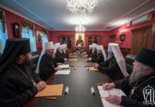 У Московському патріархаті вважають, що православні в Україні вже ніколи не об'єднаються - today.ua
