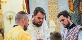Митрополит Московського патріархату заявив, що переходить до новоствореної ПЦУ - today.ua