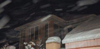 У Києві в будинок з дітьми закинули вибуховий пристрій - today.ua