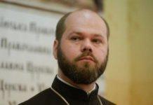У Московському патріархаті заявляють про рейдерське захоплення релігійних громад - today.ua