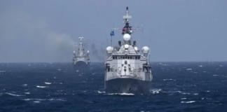 """Появились доказательства планирования атаки Путином в Азовском море"""" - today.ua"""