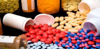 В українських аптеках зникнуть ліки від грипу та застуди - today.ua