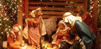Різдво в Україні завтра святкуватимуть 30% релігійних громад - today.ua