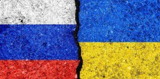 Украина разорвала еще одно соглашение с РФ - today.ua