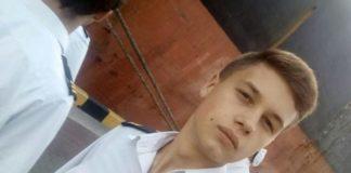 """""""Не забувайте нас..."""": взятий у полон український моряк написав листа з Росії - today.ua"""