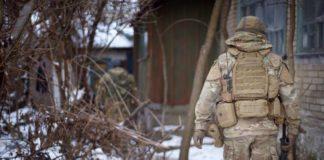Украинская пенсионерка перечислила на нужды армии $10 тысяч - today.ua
