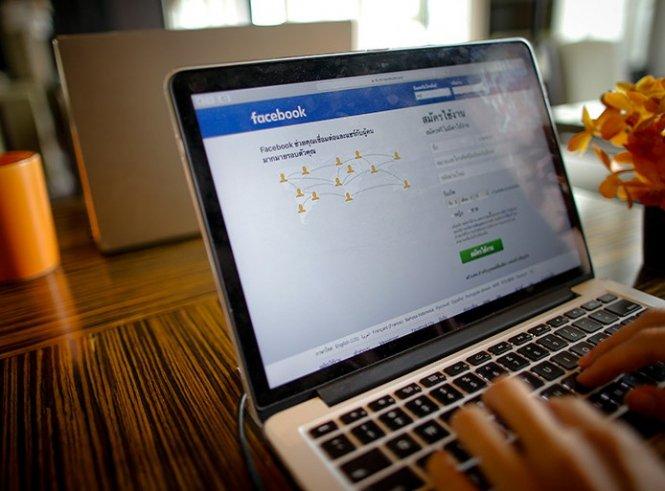 Российские спецслужбы массово атакуют аккаунты украинцев в Facebook и Twitter - today.ua