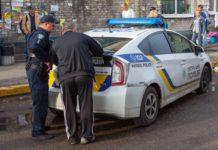 Нові штрафи для водіїв скасовуються: Рада провалила голосування - today.ua