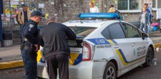 Новые штрафы для водителей отменяются: Рада провалила голосование - today.ua