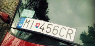 """Массовая растаможка """"евроблях"""" провалилась: назвали причины"""" - today.ua"""