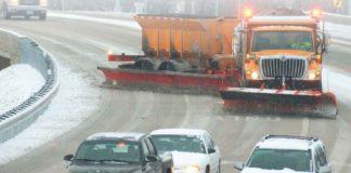 """""""Укравтодор"""" попередив водіїв про погіршення ситуації на дорогах: названі проблемні області - today.ua"""