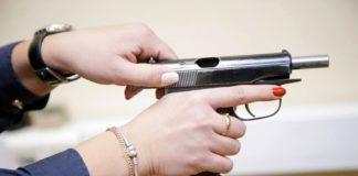 Пенсіонерці, яка вистрілила у молоду дівчину, загрожує до 7 років в'язниці - today.ua