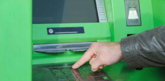 В Днепропетровской области взорвали банкомат ПриватБанка - today.ua