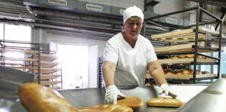 Кличко заявив, коли в Києві зникне соціальний хліб - today.ua
