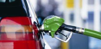 В Україні подешевшає бензин: водіям зробили повідомлення - today.ua