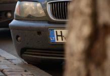 """Растаможить """"евробляху"""" стало дешевле, чем купить авто в Украине - today.ua"""