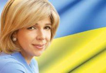 Українські ЗМІ можуть почати карати за нецензурну лексику - today.ua