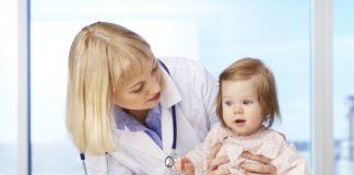 Кабмін затвердив перелік захворювань, які дають право на отримання соціальної допомоги від держави - today.ua