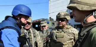 """Британські військові вирушають на допомогу ВМС України"""" - today.ua"""