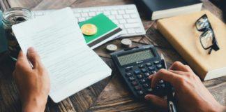 Бізнес стане доступнішим: У Мінсоцполітики пропонують надавати фінансову підтримку на відкриття власної справи - today.ua