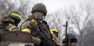 В России озвучили сценарий боевых действий против Украины - today.ua