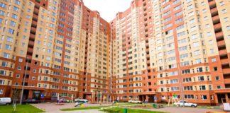 У столиці зменшать тарифи на обслуговування прибудинкових територій - today.ua