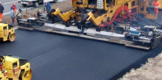 Омелян озвучил дату начала строительства платных дорог - today.ua