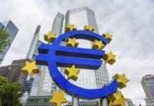 Еврокомиссия выделит Украине 5 млн евро на борьбу с российской пропагандой - today.ua
