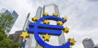 Єврокомісія виділить Україні 5 млн євро на боротьбу з російською пропагандою - today.ua