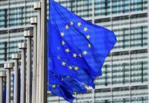 Еврокомиссия посоветовала Украине бороться с коррупцией и массовой миграцией - today.ua