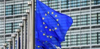 Єврокомісія порадила Україні боротися з корупцією та масовою міграцією - today.ua