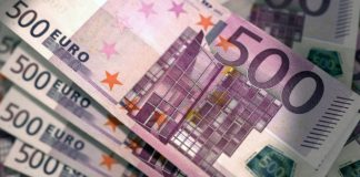 """Deutsche Bank перерахував до українського бюджету майже 350 млн євро кредиту"""" - today.ua"""