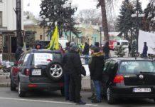 """Шахраї на митниці: """"євробляхерів"""" попереджають про підробку документів - today.ua"""