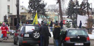 """Шахраї на митниці: """"євробляхерів"""" попереджають про підробку документів """" - today.ua"""