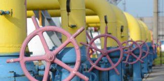 Росія готова врегулювати газову суперечку з Україною - today.ua