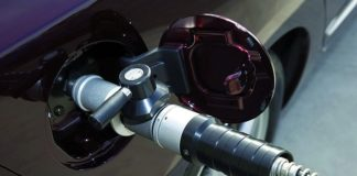 Уряд спростив процедуру реєстрації автомобілів на газу - today.ua