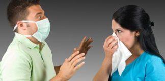 Україна знаходиться на порозі епідемії грипу, - МОЗ - today.ua