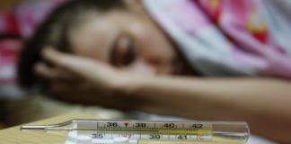Лікарі прогнозують, що пік епідемії грипу припаде на кінець січня та лютий - today.ua